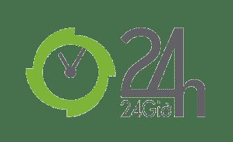 Logo 24h.png?compress=true&quality=80&w=360&dpr=1