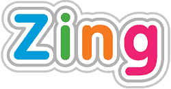 Zing official logo.png?compress=true&quality=80&w=300&dpr=1