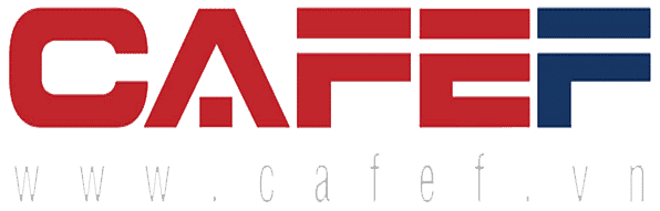 logo cafef.vn png.png?compress=true&quality=80&w=600&dpr=1