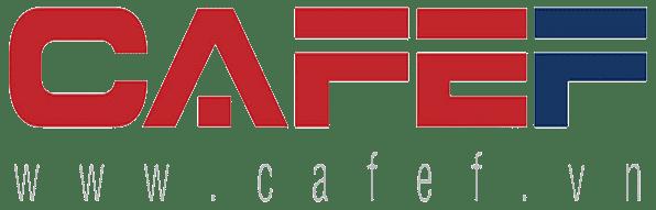 logo cafef.vn png.png?compress=true&quality=80&w=600&dpr=1