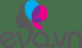logo eva.vn png.png?compress=true&quality=80&w=300&dpr=1