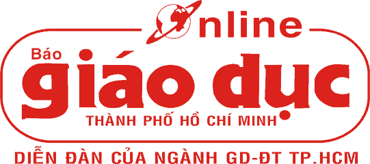 logo giaoduc.edu .vn .png?compress=true&quality=80&w=576&dpr=1