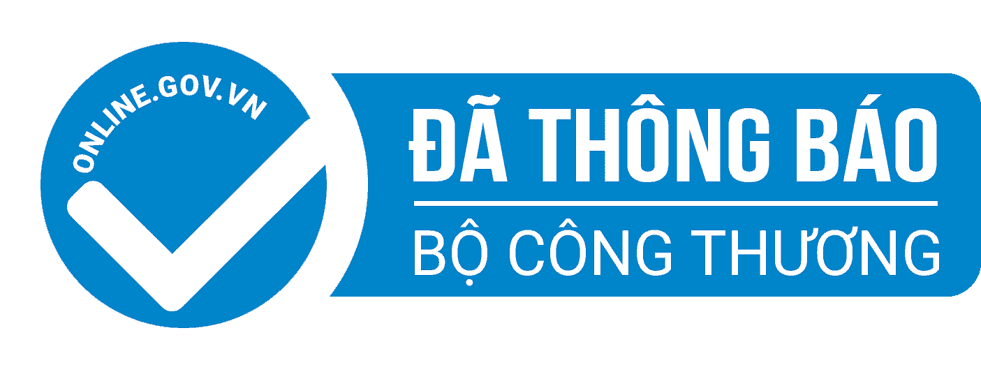 bo cong thuong.png?compress=true&quality=80&w=1440&dpr=1