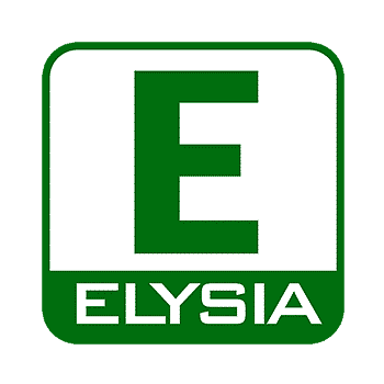 logo elysia footer 1.png?compress=true&quality=80&w=360&dpr=1